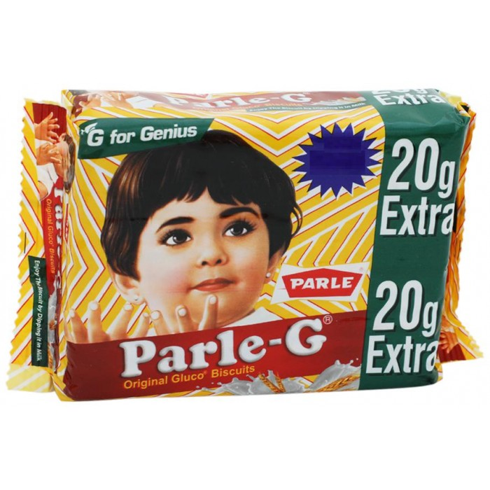 Parle G 10rs