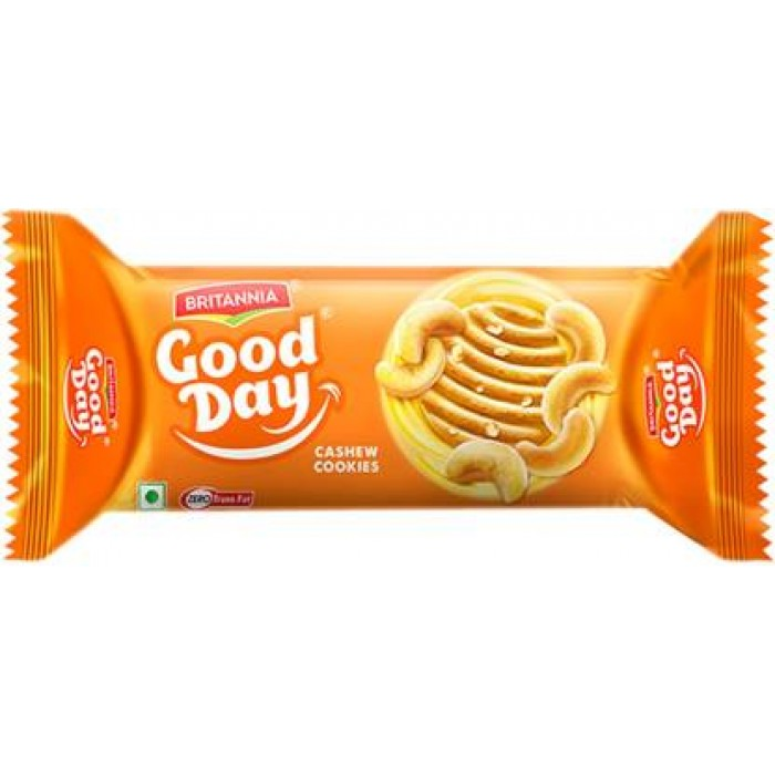 Good Day Biscuit 10 Rs